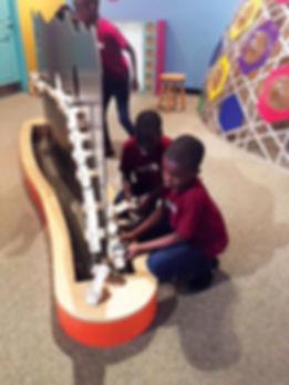 WLNE19-ART---PROV-CHILDRENS-MUSEUM---UGA