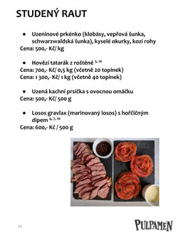 Katalog_CATERINGU_vcetně_svatby.pptx_(23)