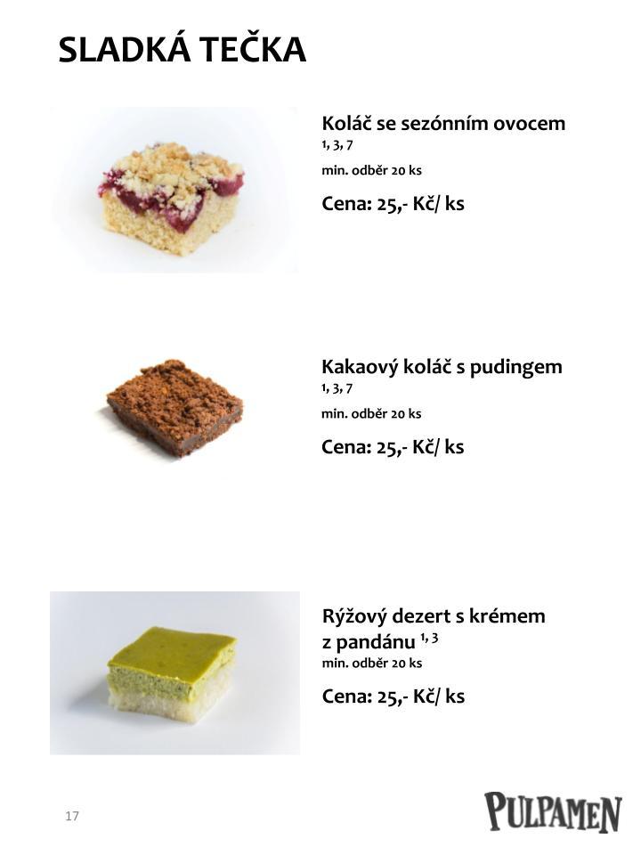 Katalog_CATERINGU_vcetně_svatby.pptx_(17)