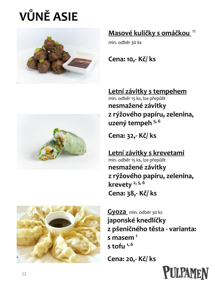 Katalog_CATERINGU_vcetně_svatby.pptx_(12)