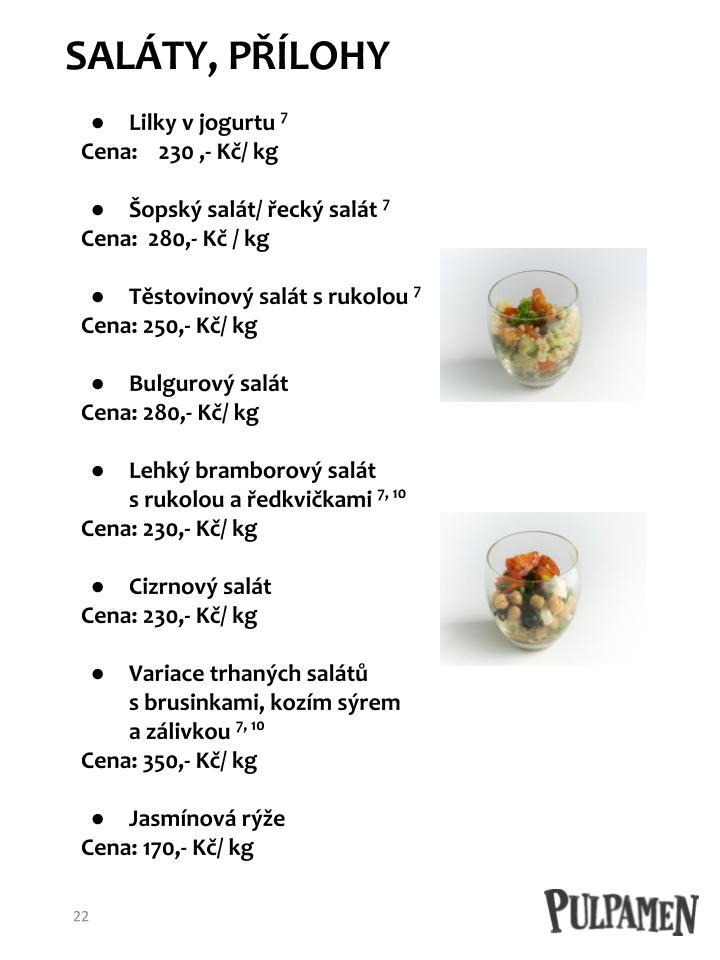 Katalog_CATERINGU_vcetně_svatby.pptx_(22)