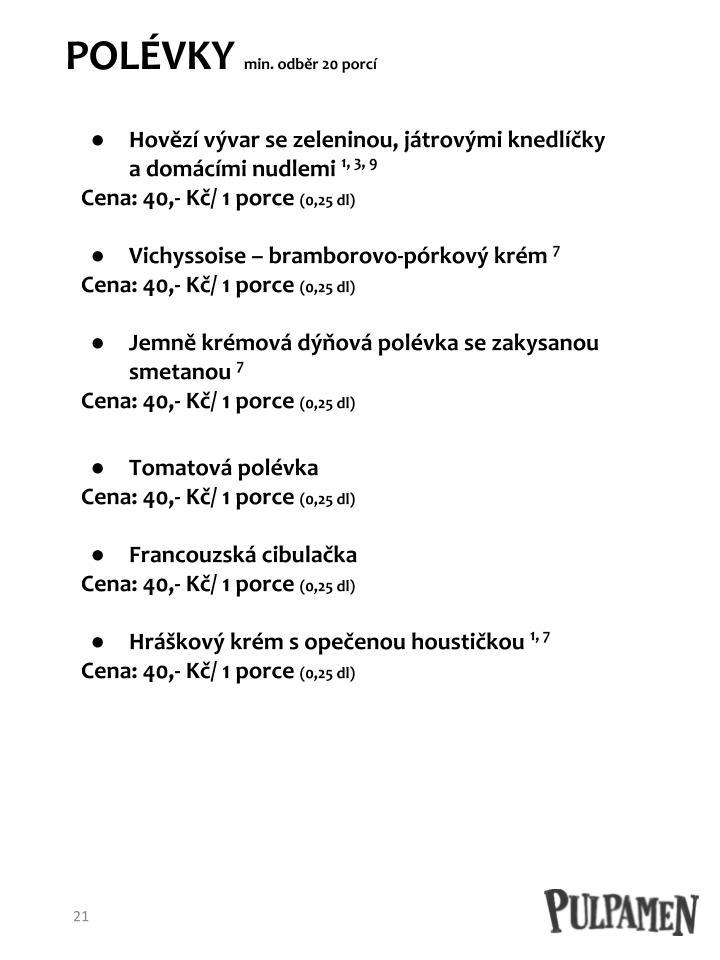 Katalog_CATERINGU_vcetně_svatby.pptx_(21)