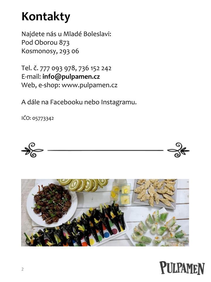 Katalog_CATERINGU_vcetně_svatby.pptx_(2)
