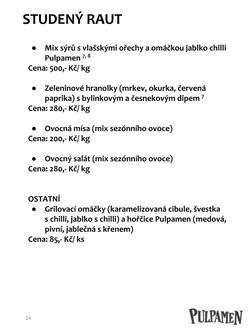 Katalog_CATERINGU_vcetně_svatby.pptx_(24)