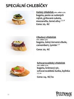 Katalog_CATERINGU_vcetně_svatby.pptx_(10)