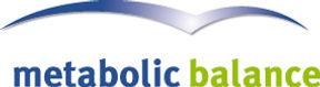 Logo-NEU_CI_jpeg_Standard_22KB_farbig(3)