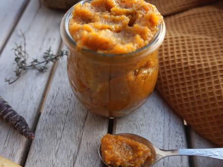 Polévková pasta
