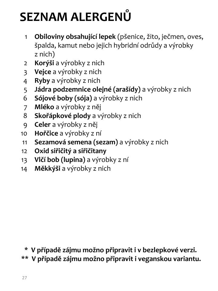 Katalog_CATERINGU_vcetně_svatby.pptx_(27)