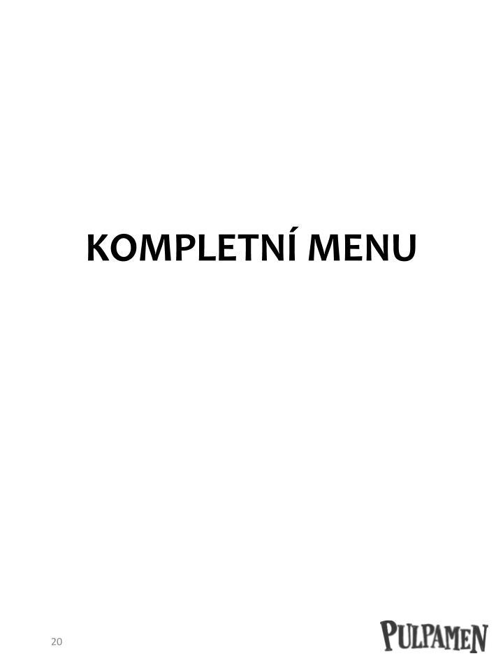 Katalog_CATERINGU_vcetně_svatby.pptx_(20)