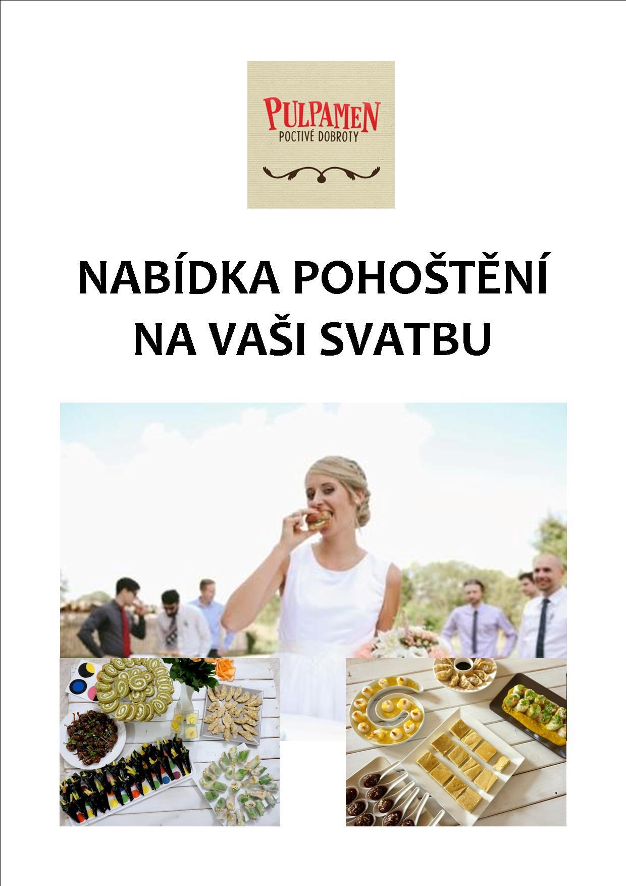 Svatebni_nabidka_Pulpamen 2018 (2)