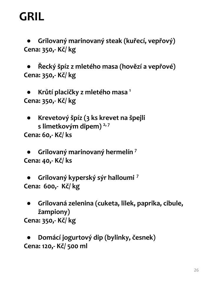 Katalog_CATERINGU_vcetně_svatby.pptx_(26)