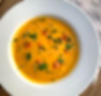 Dýňová polévka Pulpamen.jpg