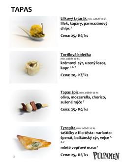 Katalog_CATERINGU_vcetně_svatby.pptx_(13)