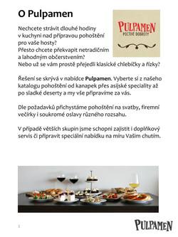Katalog_CATERINGU_vcetně_svatby.pptx_(1)