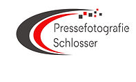 Pressefotografie-Logo.jpg