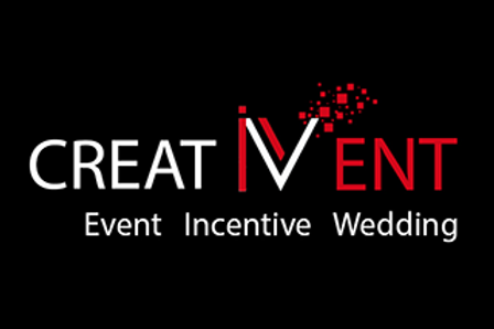 CREAT IVENT web.png