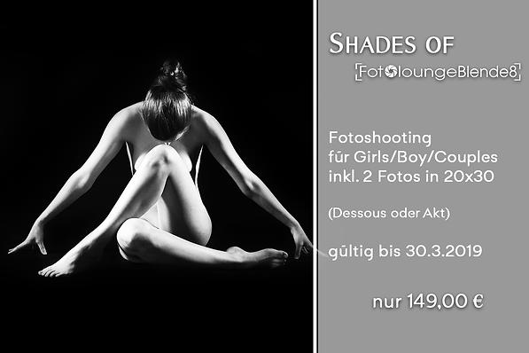 Shades of - Fotoaktion 2019.png