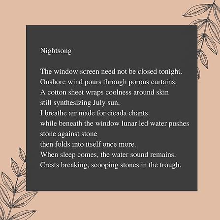 night - Copy.png