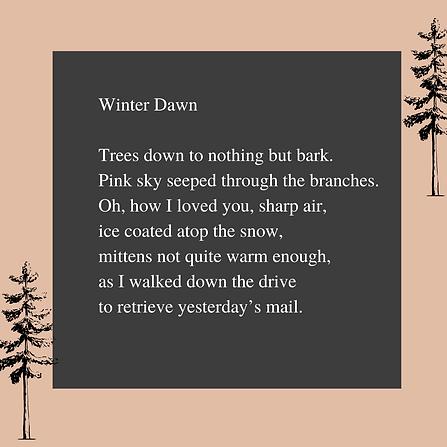 winter dawn - Copy.png
