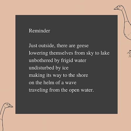 reminder - Copy.png