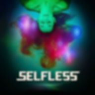 selfless_edited.jpg