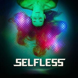 selfless_edited.jpg