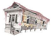 rickety shack.jpg