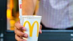 How a McDonald's Drive-Thru Order Lifted Our Ad Campaign Conversion Rate by 2%
