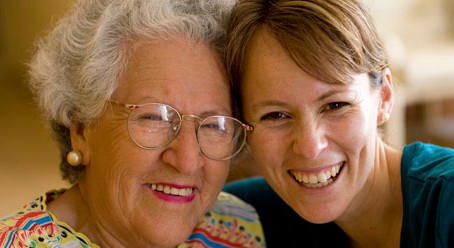Cost Of In-Home Care Likely to Rise Due to Overtime Laws
