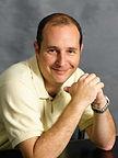 Abraham Goldstein