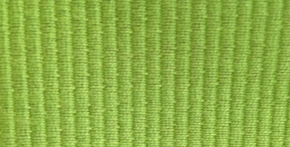 Solid Lime Green Fabric