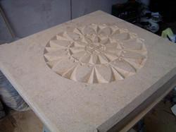 stone carvings 004.JPG