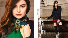 Seek Me Magazine Nov. 2014 Issue