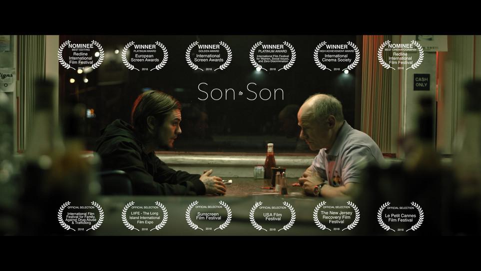 Son to Son_Still_All Laurels_10May2018.jpg