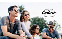 Collins Brand