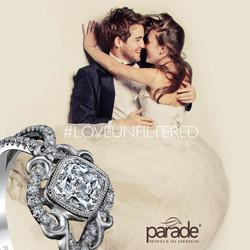 Parade Jewelry