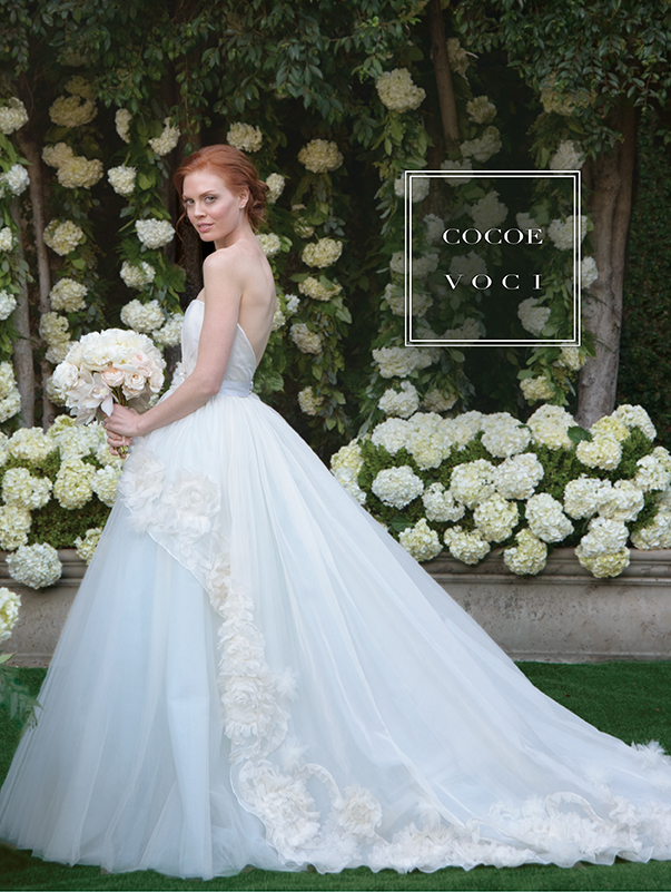 bridal hair & makeup, Mariah Nicole