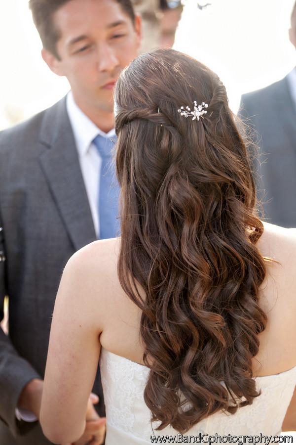Hair by Mariah Nicole Beauty Artist 1