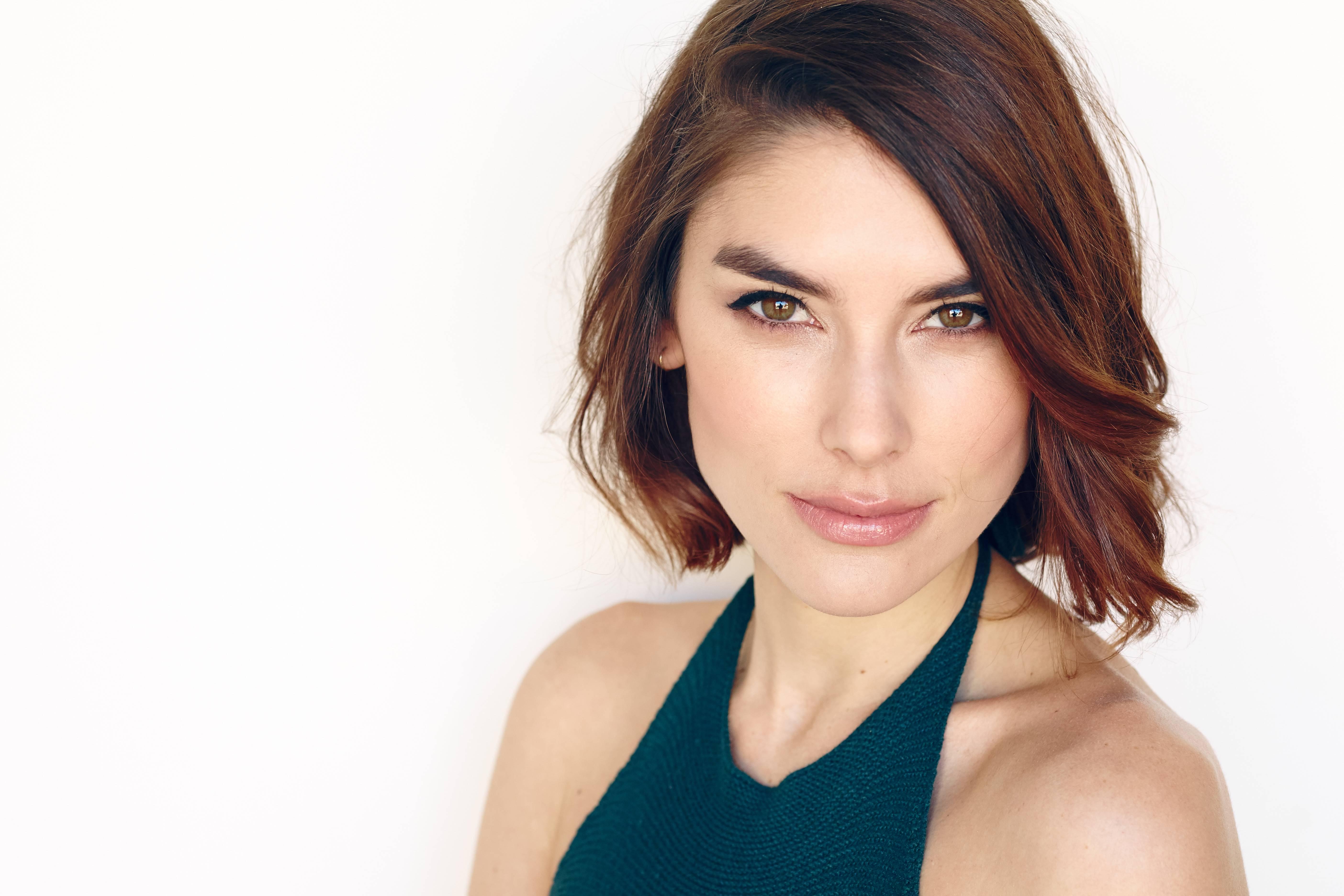 everyday makeup by mariah