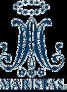LogoMarista.png