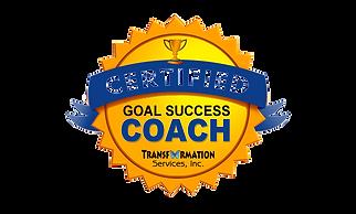 Certified%20Goal%20Success%20Coach_edite