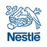 nestle-logo-transparent-250x250.png