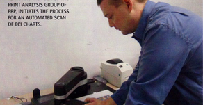An Interview with PrePress Suppliers