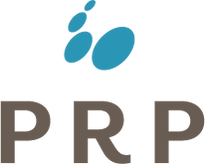 PRP logo.png