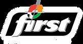 FIRST_indcert_forblkbkgrd-800x425.png