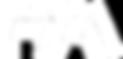 FTA member logo - white_edited_edited.pn