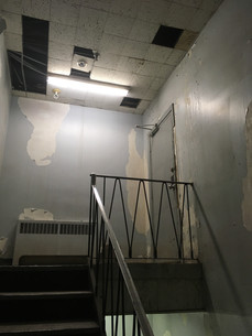 hallway9695.jpeg