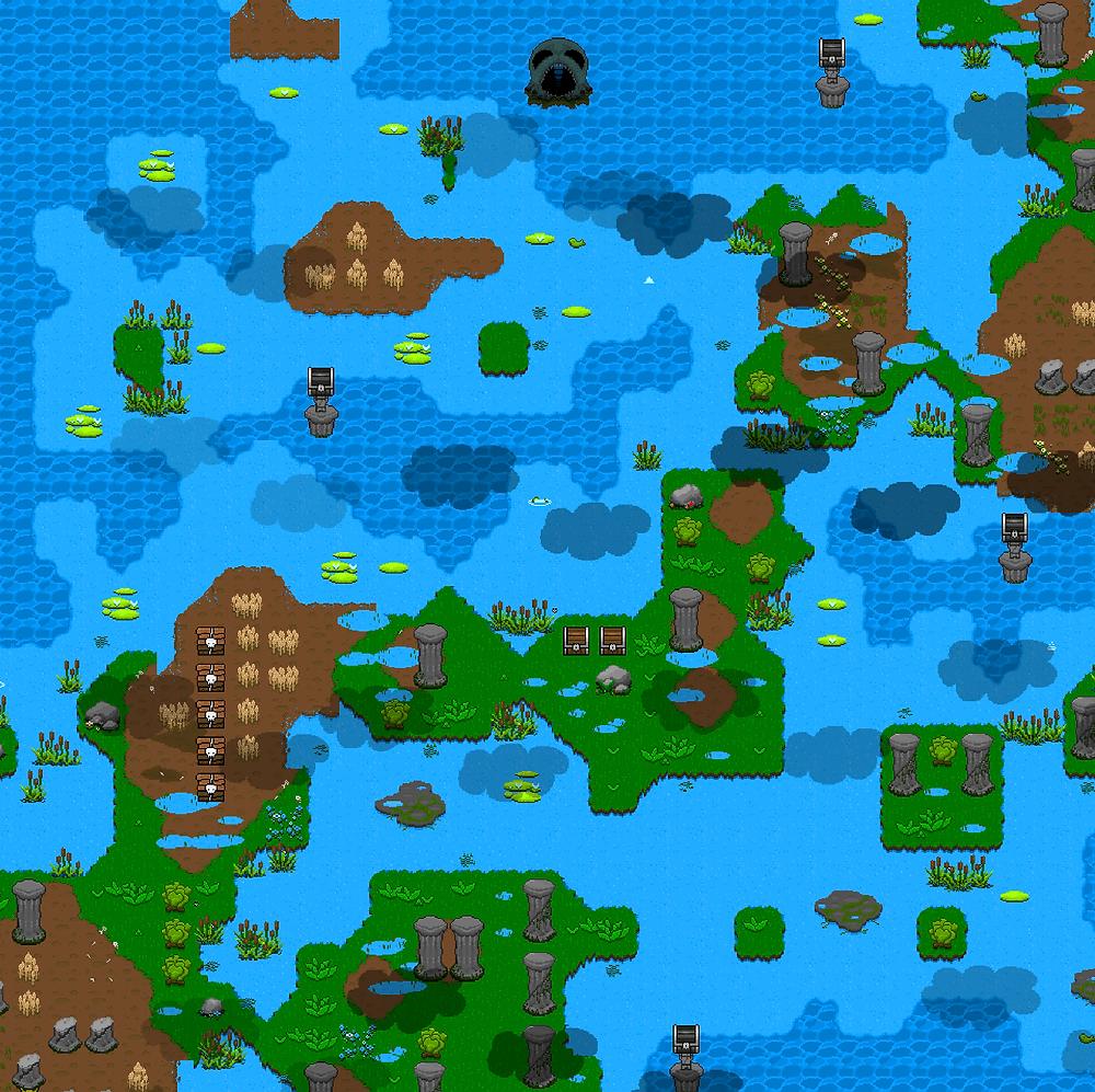 Adventure Craft marsh tile map.PNG