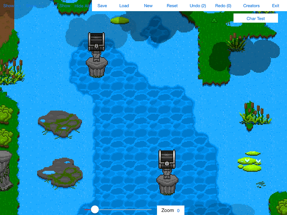 Adventure Craft deepwater treasure chests.PNG