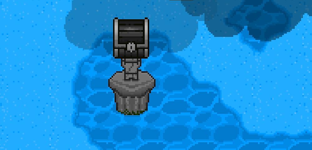 Adventure Craft deepwater treasure chests closeup.png